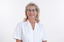 Ingrid Arndt