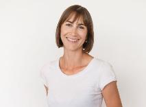 Dr. med. Simone Edenhofer