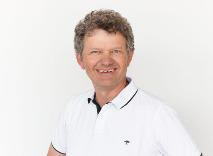 Dr. med. Volker Kächele