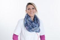 Daniela Grehl