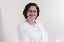 PD Dr. med. Silke Heindl