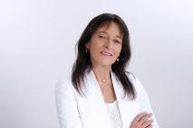 Dr. med. Rose Kappus