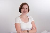 Kathrin Wachter