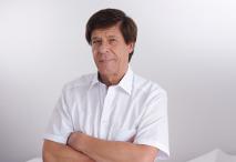 Dr. med. W. Schneider-Kappus